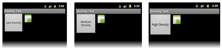 density-test-good.png