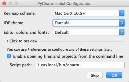 PyCharm_Initial_Configuration.jpg