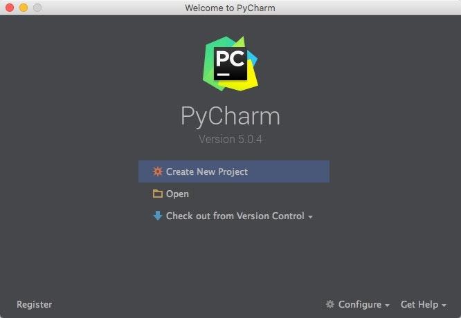 Welcome_to_PyCharm.jpg