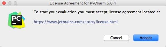 License_Agreement_for_PyCharm_5_0_4.jpg