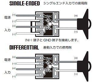 A3720_I2.jpg