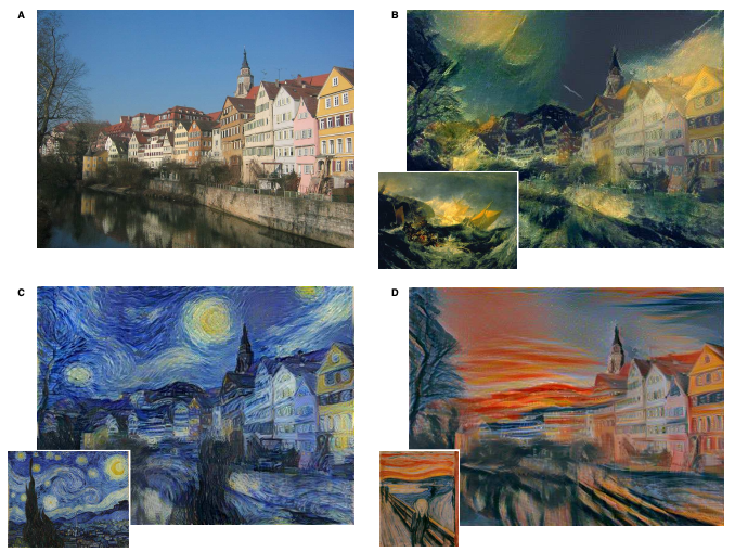 Image Style Transfer Using Convolutional Neural Networks 2018-12-18 10-21-14.png