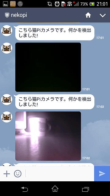 Screenshot_2016-06-01-21-01-05.png