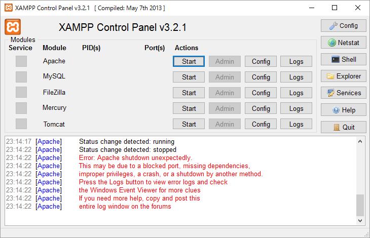 xampp02.png