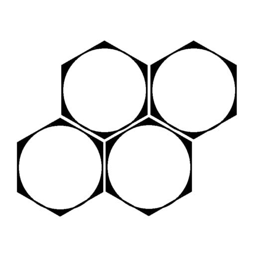 hexagon_grid.png