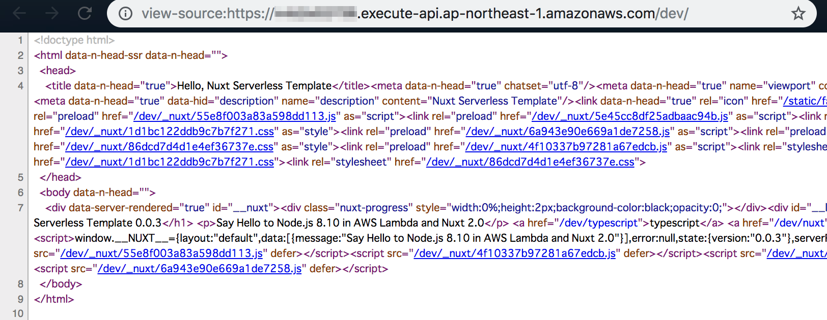 view-source_https___vvb2o02739_execute-api_ap-northeast-1_amazonaws_com_dev_.png