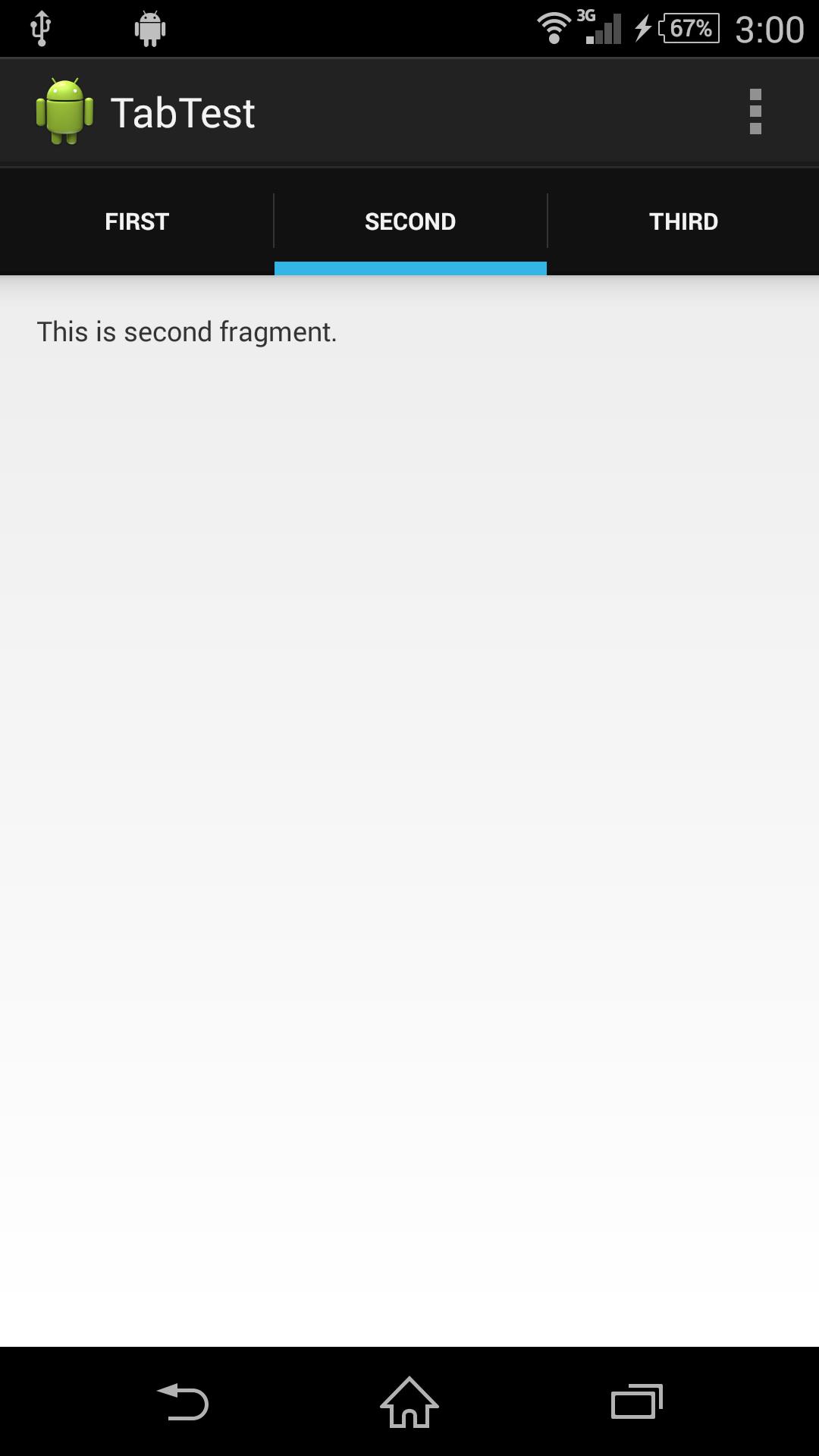Screenshot_2014-07-13-03-00-43.png