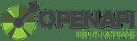 OpenAPI_Logo_Pantone-1.png