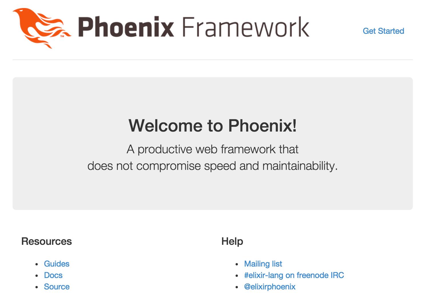 phoenix_20151105.png