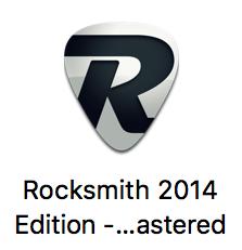 rocksmith.png