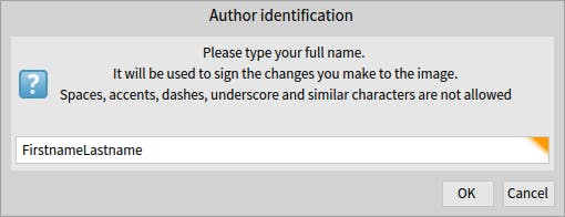 AuthorIdentification.png