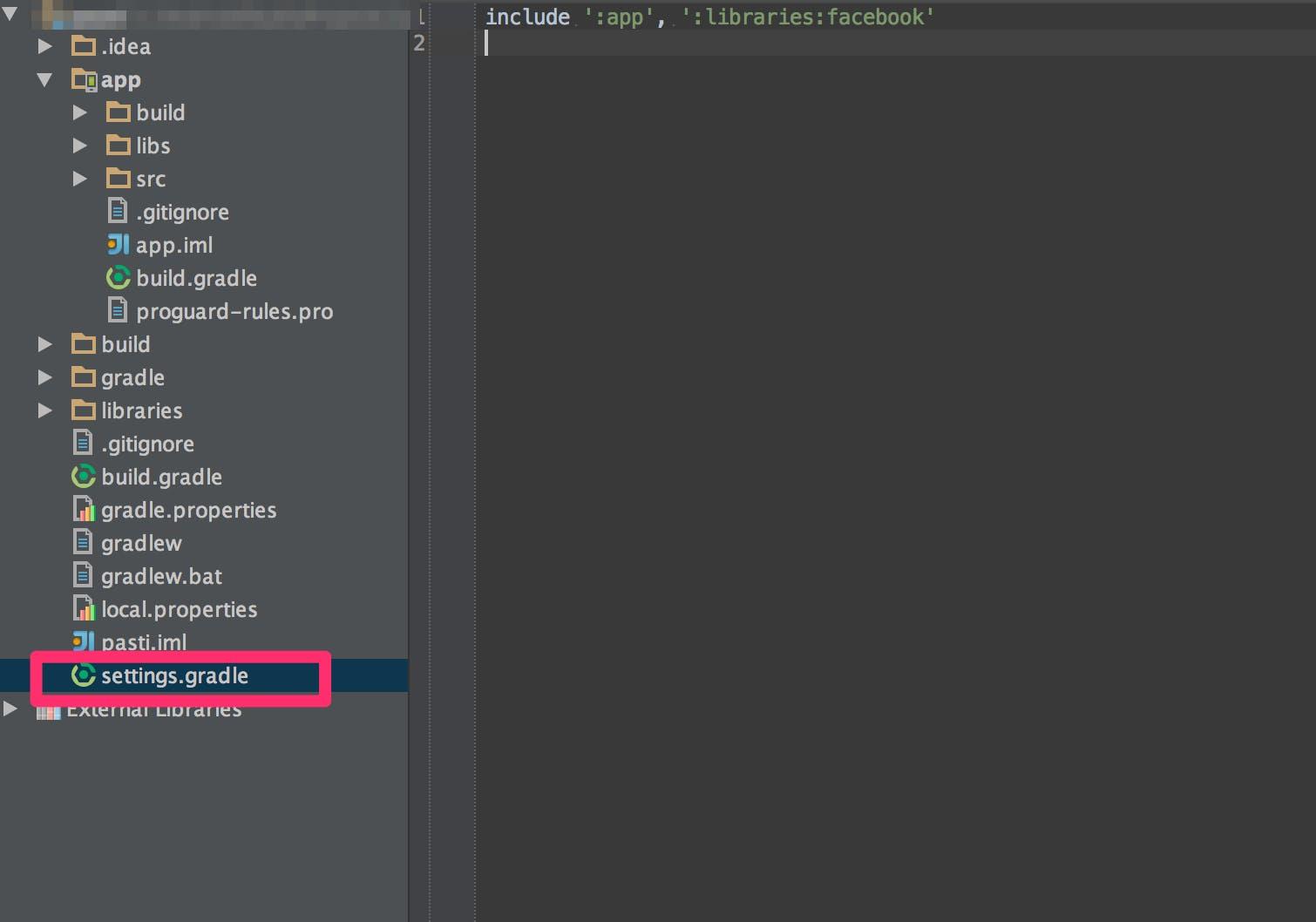 settings_gradle_-__pasti__-_pasti_-____AndroidStudioProjects_pasti_.png