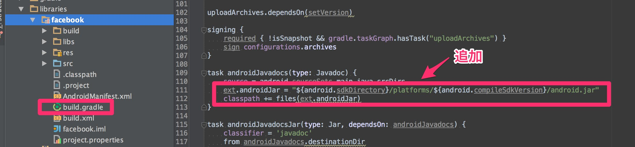 facebook_build_gradle_-__facebook__-_pasti_-____AndroidStudioProjects_pasti_.png