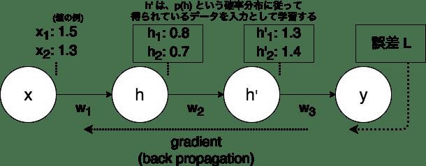 simple_nn.png