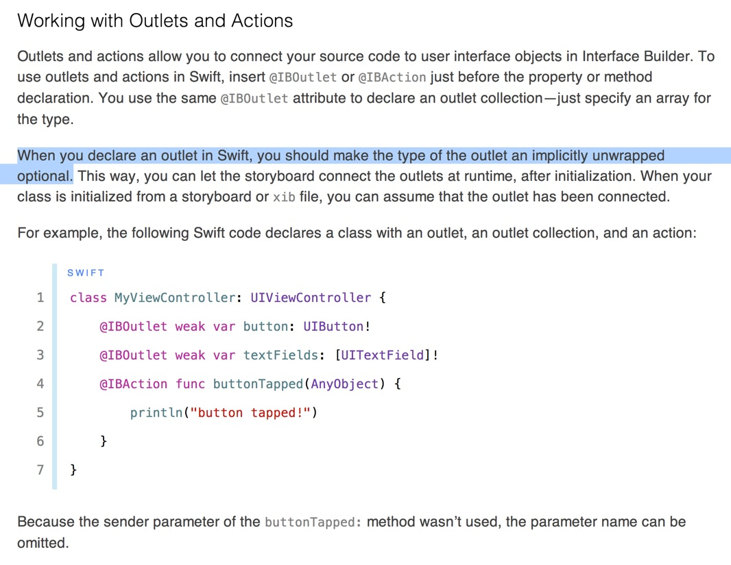Using_Swift_with_Cocoa_and_Objective-C__Writing_Swift_Classes_with_Objective-C_Behavior.jpg