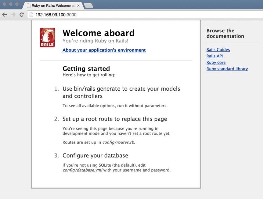 Ruby_on_Rails__Welcome_aboard.jpg