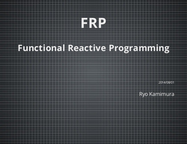 FRP_-_Functional_Reactive_Programming.jpg
