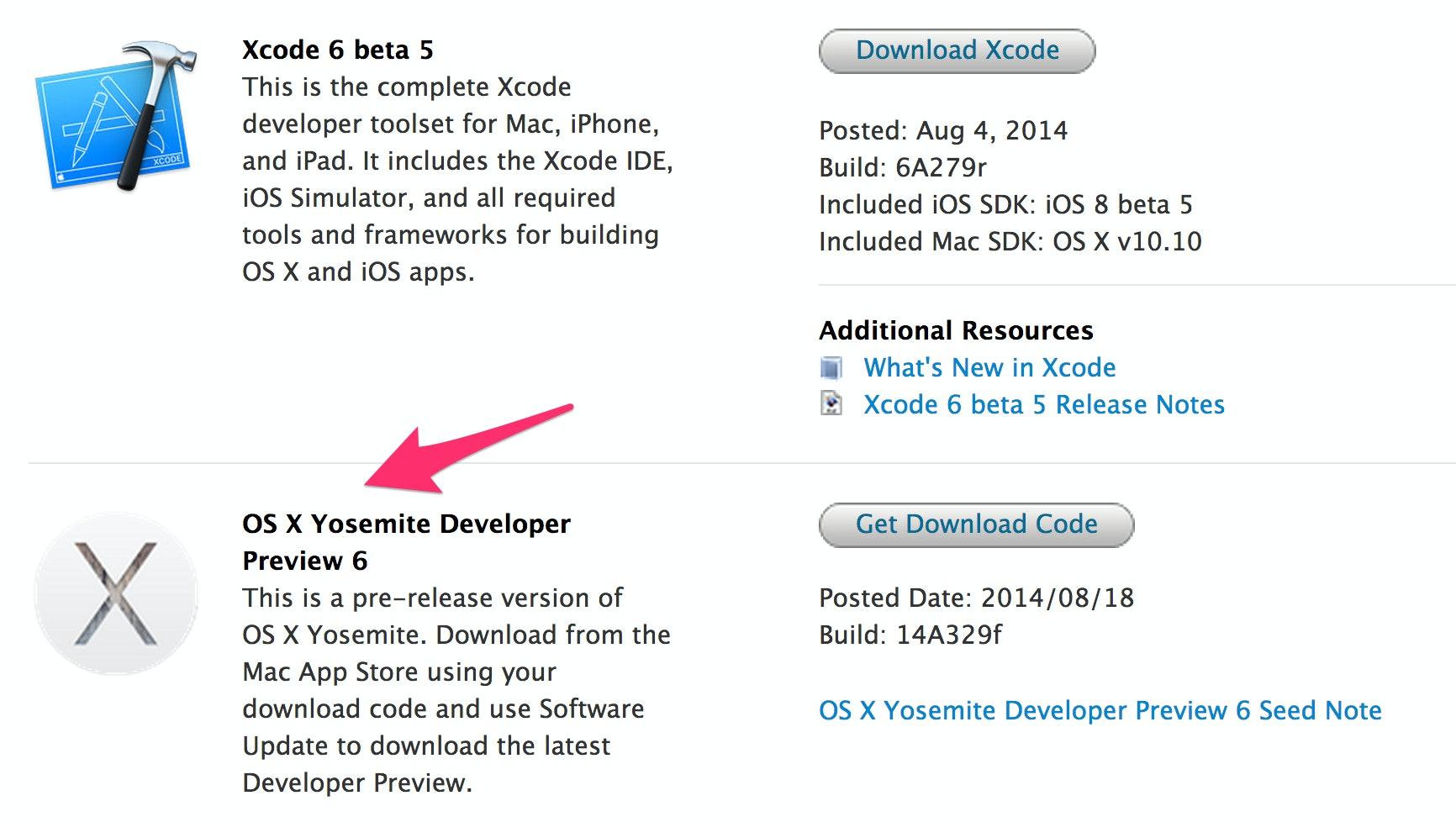 iOS_Dev_Center_-_Apple_Developer.jpg