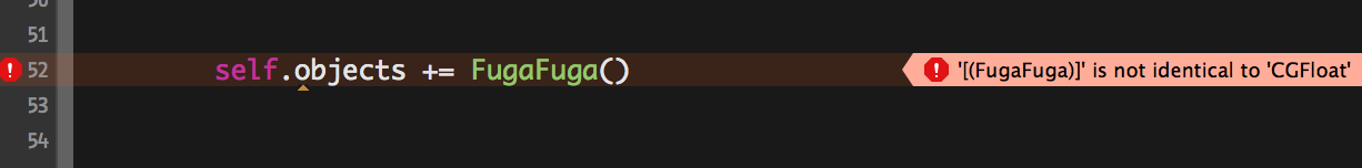 WTDCommentsViewController_swift.png