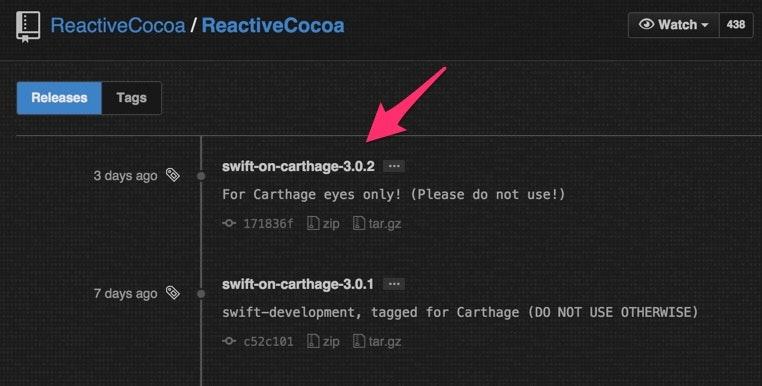 Releases_·_ReactiveCocoa_ReactiveCocoa.jpg