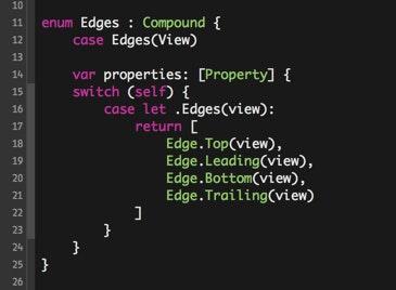 Edges_swift.jpg