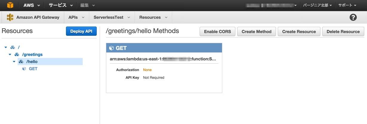 API_Gateway.jpg