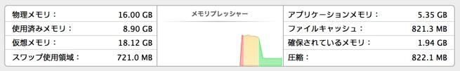 アクティビティモニタ__すべてのプロセス_.jpg