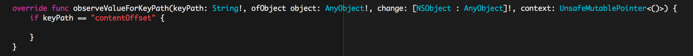 WTDWebViewController_swift.png