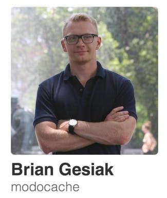 modocache__Brian_Gesiak_.jpg