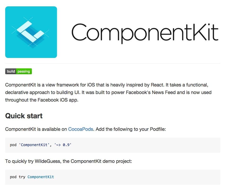 facebook_componentkit.jpg