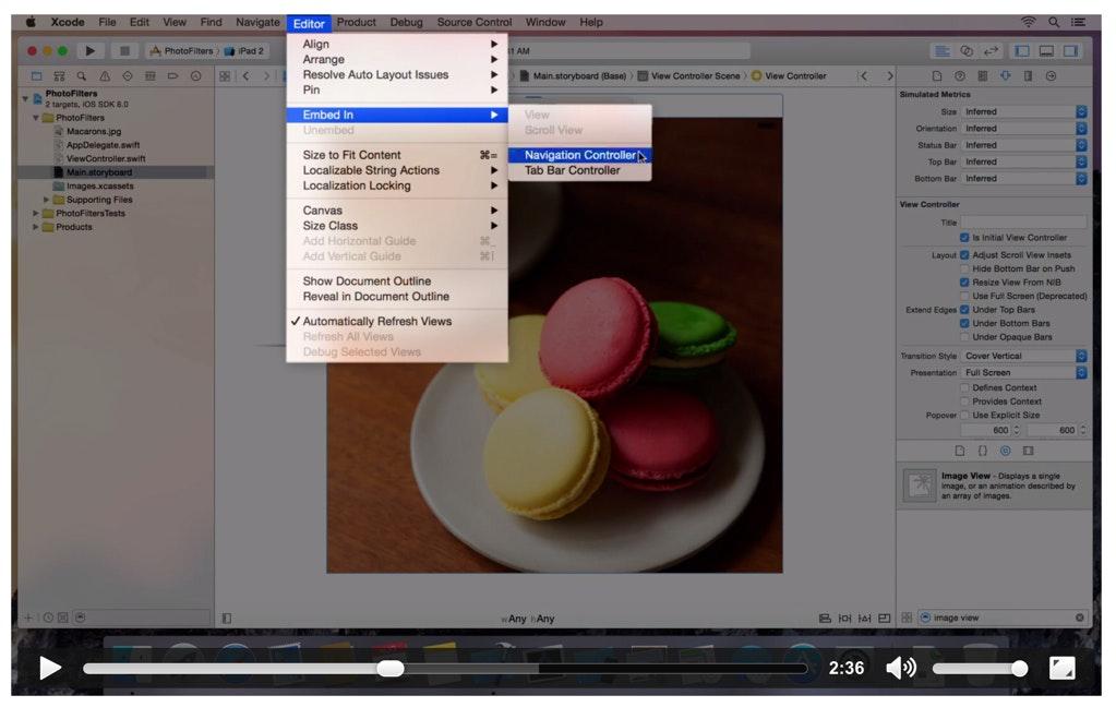 Building_Your_First_Swift_App_Video_-_Swift_Blog_-_Apple_Developer.jpg