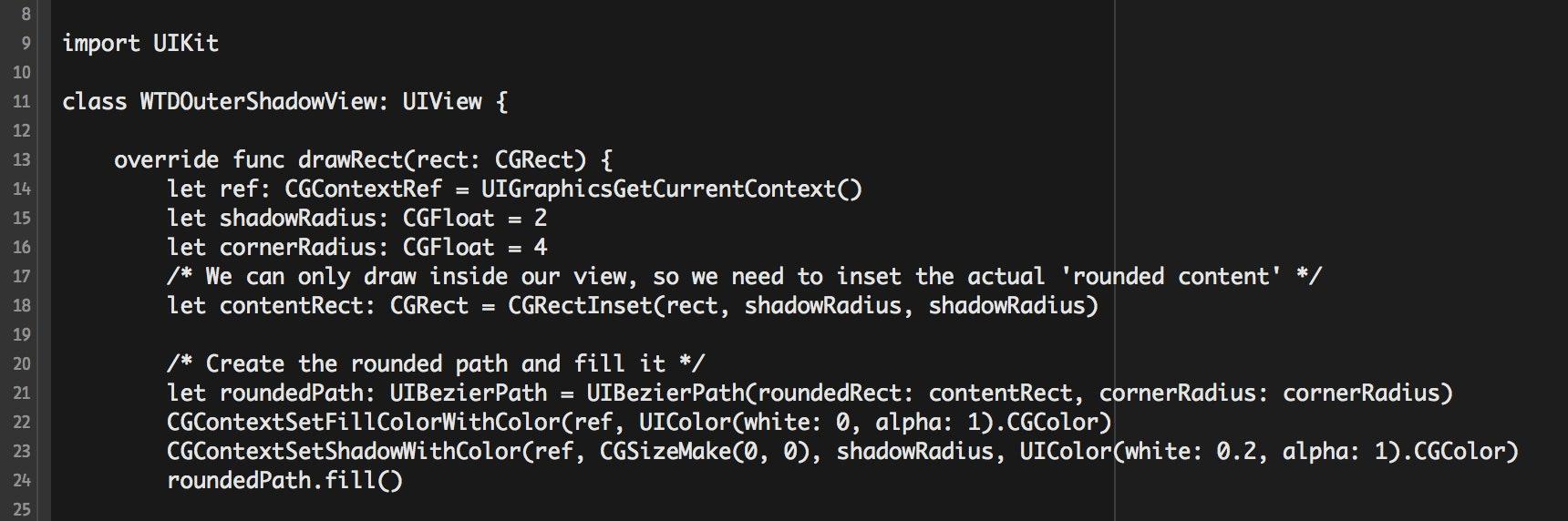 WTDOuterShadowView_swift.jpg
