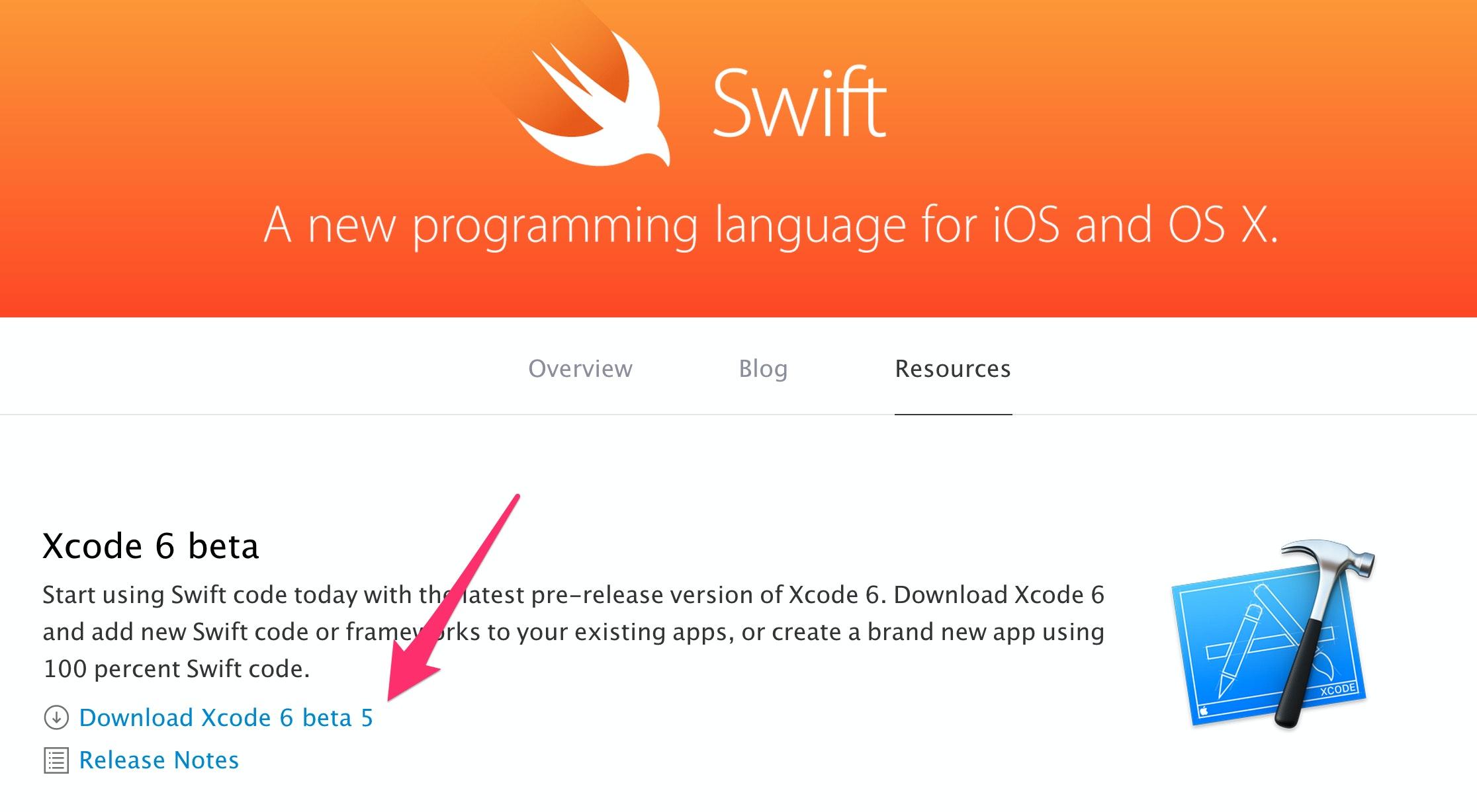 Swift_-_Resources_-_Apple_Developer.jpg