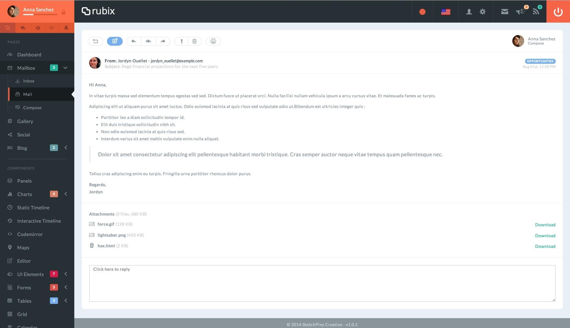 Rubix_WebApp____Admin_Template.jpg