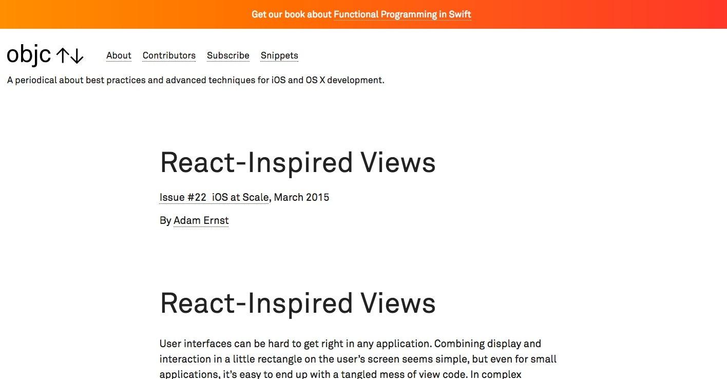 React-Inspired_Views_-_iOS_at_Scale_-_objc_io_issue__22.jpg