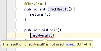 checkResult1.png