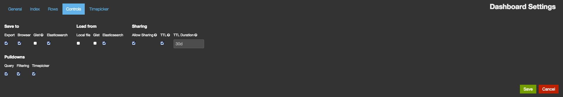 スクリーンショット 2015-07-07 2.35.56 PM.png