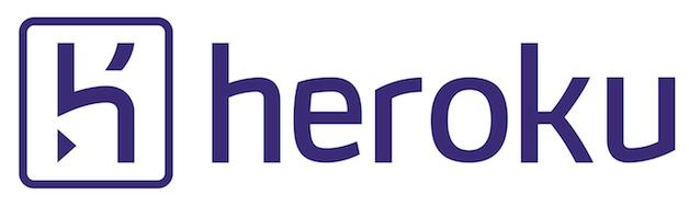 heroku-logo-001 のコピー 2.png