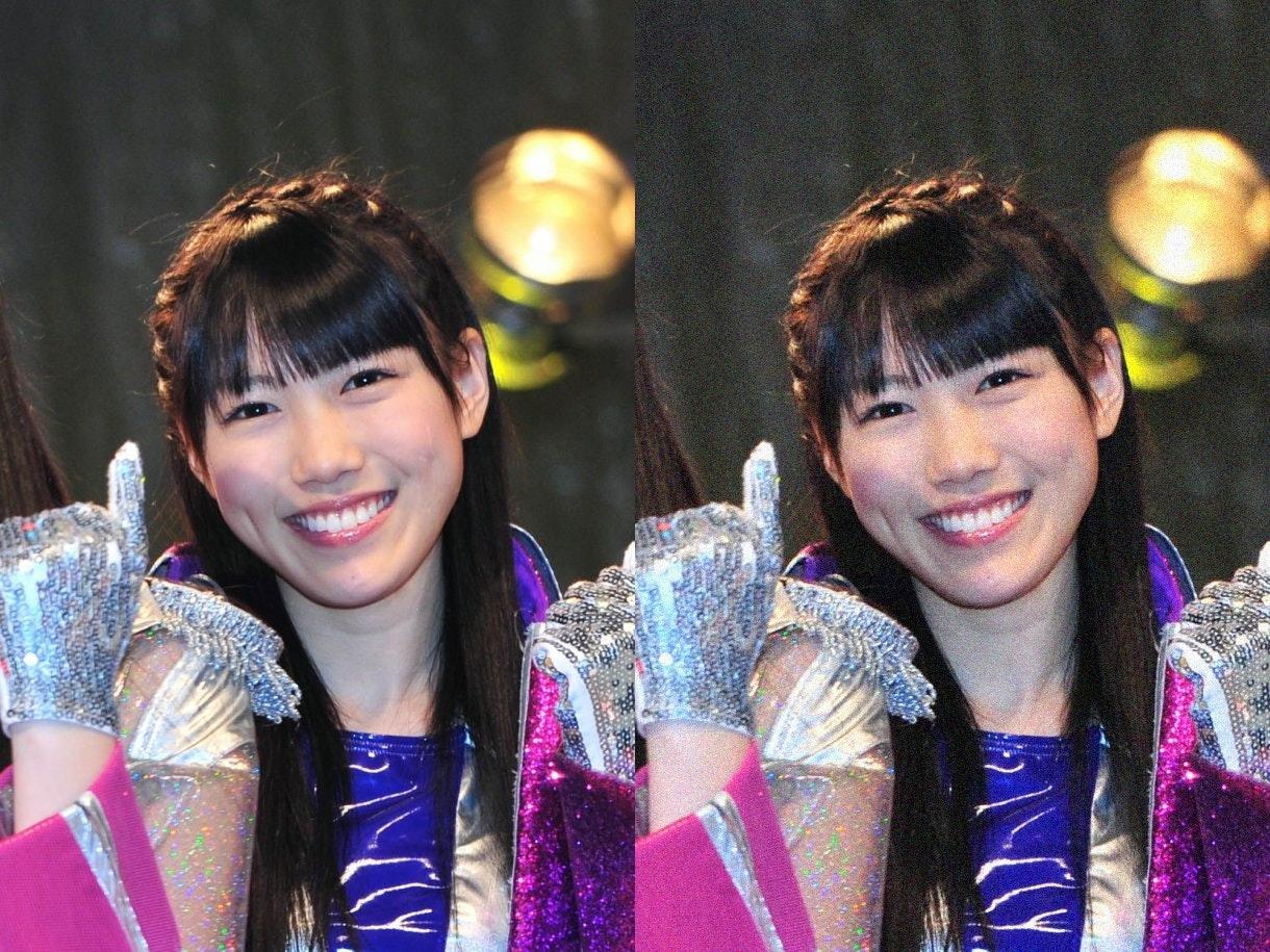 reni_takagi_2012_04_15_7.jpg