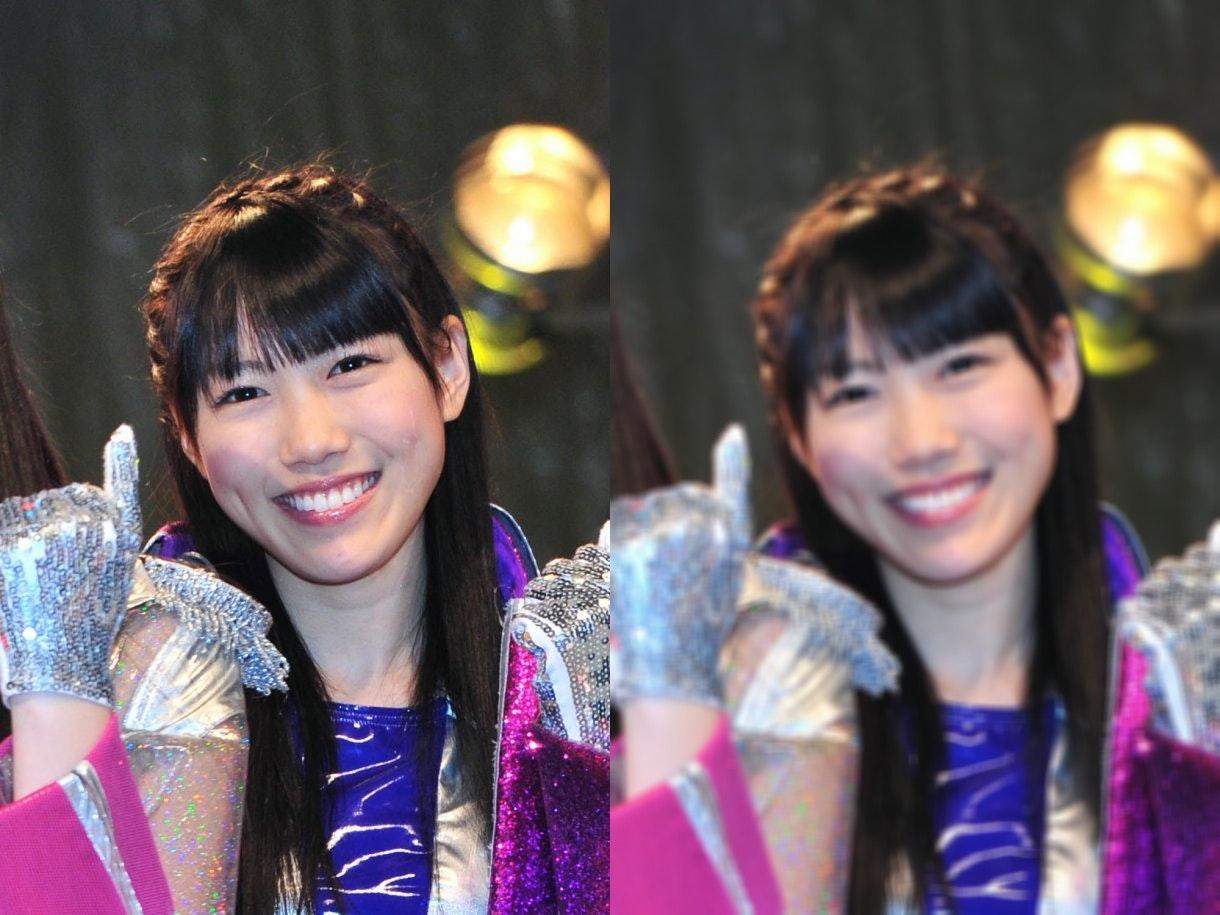 reni_takagi_2012_04_15_5.jpg