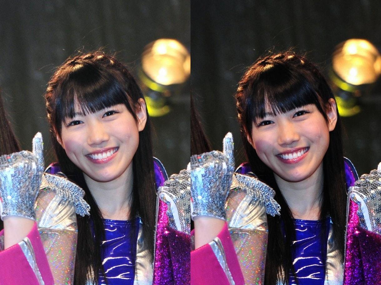 reni_takagi_2012_04_15_3.jpg