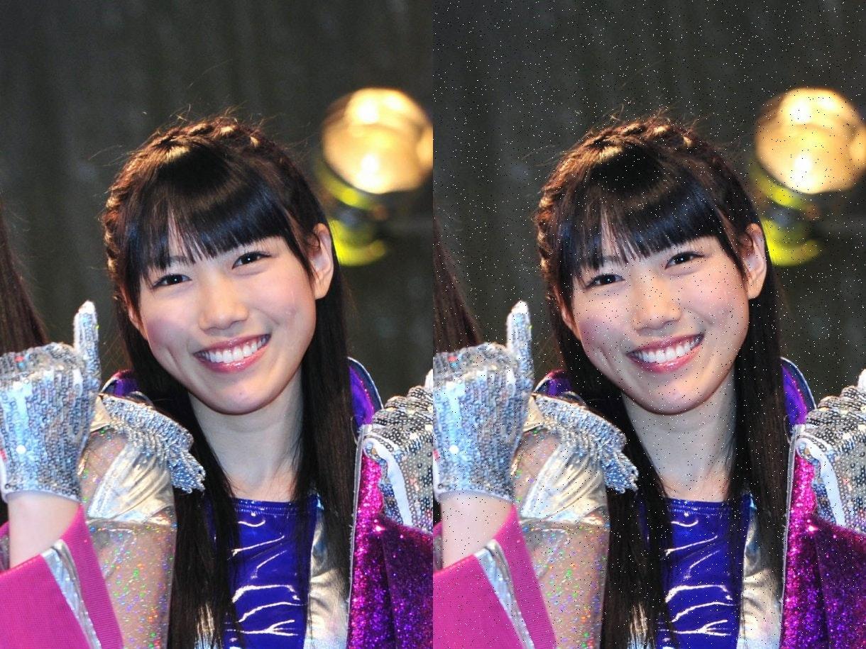 reni_takagi_2012_04_15_8.jpg