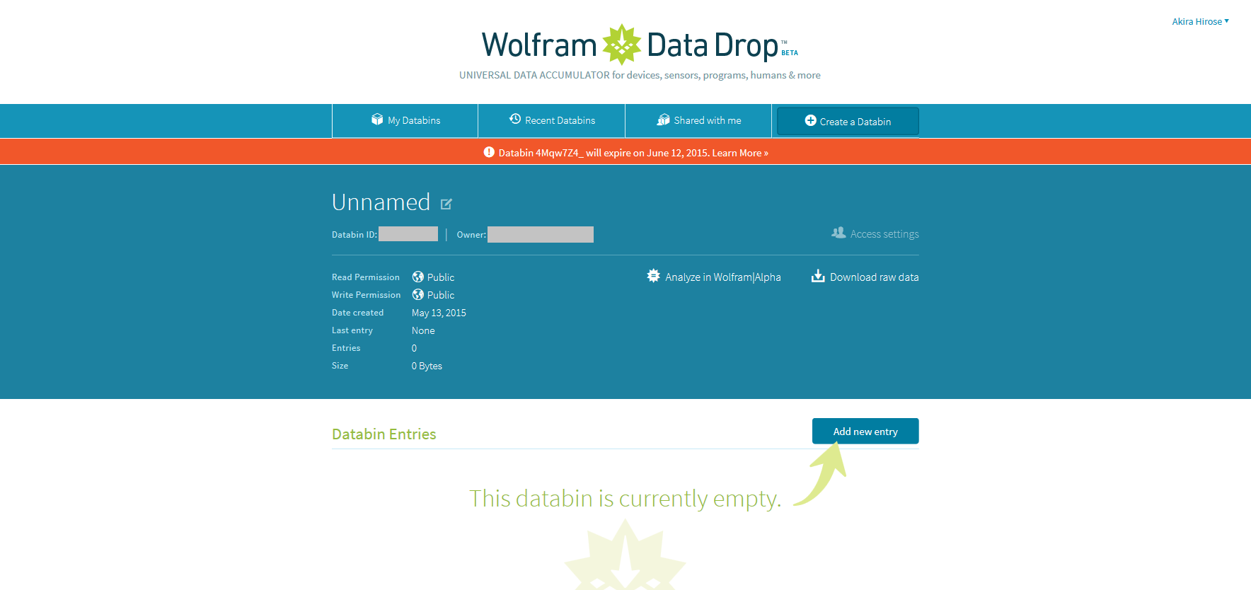 Unnamed - Wolfram Data Drop.png