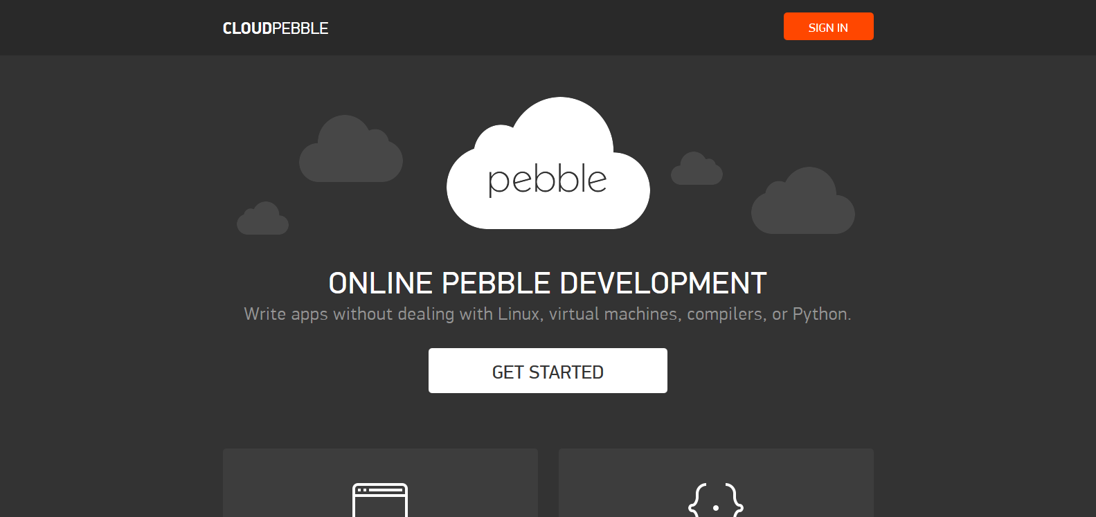 CloudPebble.png