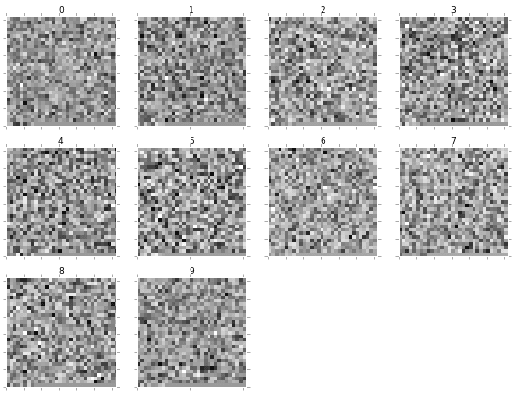 output_layer-compressor.png