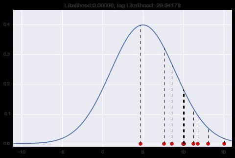 data_dens02.png