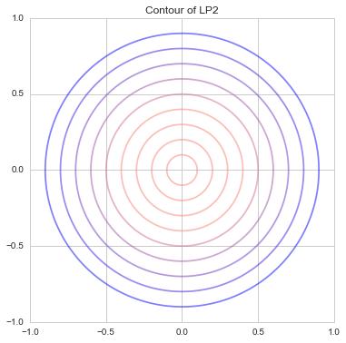 lp2.png