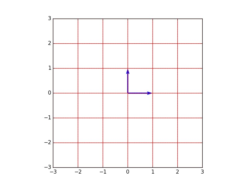 2d_base_grid1.png