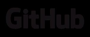 GitHub_Logo.png