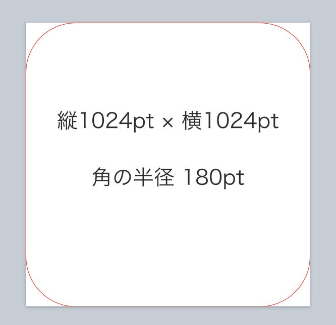 スクリーンショット 2015-05-10 15.06.29.png
